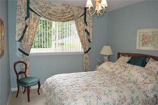 Photo 16: 19 Somerdale Square in Toronto: Guildwood House (Sidesplit 4) for sale (Toronto E08)  : MLS®# E3246968