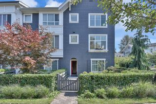 Main Photo: 09 15340 GUILDFORD Drive in Surrey: Guildford Townhouse for sale (North Surrey)  : MLS®# R2612066