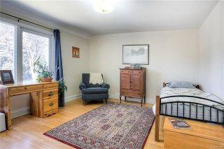 Photo 13: 610 Oak Street in Winnipeg: River Heights South Residential for sale (1D)  : MLS®# 1811002