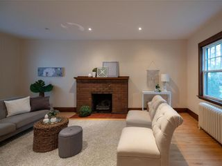 Photo 10: 208 Ash Street in Winnipeg: River Heights North Residential for sale (1C)  : MLS®# 202122963