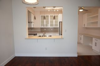 Photo 2: 301 - 1533 Best St.: White Rock Condo for sale : MLS®# F1310074