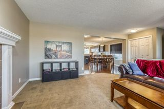 Photo 7: 1935 Reunion Boulevard NW: Airdrie Detached for sale : MLS®# A1090988