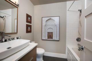 "Photo 21: 377 55 Street in Delta: Pebble Hill House for sale in ""PEBBLE HILL"" (Tsawwassen)  : MLS®# R2571918"