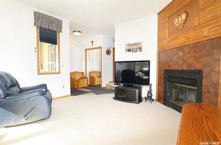 Photo 7: 3218 CARNEGIE Street in Regina: Engelwood Residential for sale : MLS®# SK873686