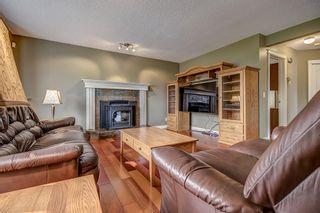Photo 10: 50 Citadel Circle NW in Calgary: Citadel Detached for sale : MLS®# A1134557