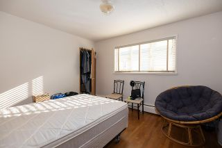 Photo 31: 8692 FRENCH Street in Vancouver: Marpole Multifamily for sale (Vancouver West)  : MLS®# R2557823