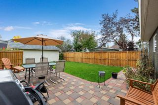Photo 35: 221 Dalcastle Close NW in Calgary: Dalhousie Detached for sale : MLS®# A1148966