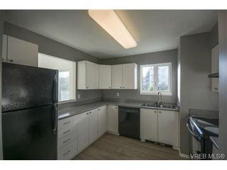 Photo 8: 403 2710 Grosvenor Rd in VICTORIA: Vi Oaklands Condo for sale (Victoria)  : MLS®# 717135