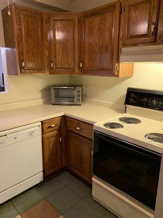 Photo 12: 300 2 Lombardy Lane in Dartmouth: 14-Dartmouth Montebello, Port Wallis, Keystone Residential for sale (Halifax-Dartmouth)  : MLS®# 202018075