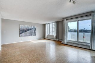 Photo 24: 203 3737 42 Street NW in Calgary: Varsity Apartment for sale : MLS®# A1105296