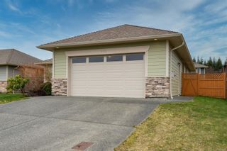 Photo 4: 922 Cordero Cres in : CR Willow Point House for sale (Campbell River)  : MLS®# 869643