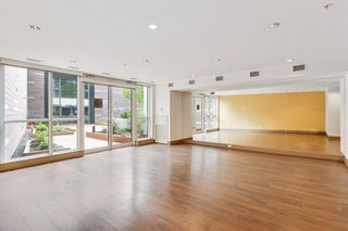 Photo 36: 412 619 Confluence Way SE in Calgary: Downtown East Village Apartment for sale : MLS®# A1118938