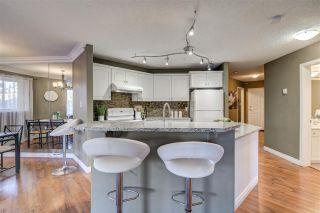 Photo 15: 101 10933 124 Street in Edmonton: Zone 07 Condo for sale : MLS®# E4247948