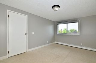 Photo 5: 306 280 Banister Drive: Okotoks Apartment for sale : MLS®# A1142558