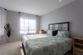 """Photo 11: 304 5450 208 Street in Langley: Langley City Condo for sale in """"Montgomery Gate"""" : MLS®# R2410335"""