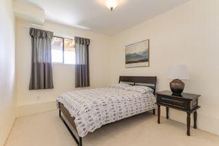 """Photo 16: 98 WOODLAND Drive in Delta: Tsawwassen East House for sale in """"TERRACE"""" (Tsawwassen)  : MLS®# R2362123"""