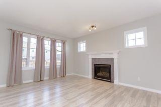 Photo 8: 138 Acacia Circle: Leduc House for sale : MLS®# E4266311