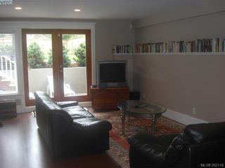 Photo 16: 1676 Chandler Ave in VICTORIA: Vi Fairfield East House for sale (Victoria)  : MLS®# 501950