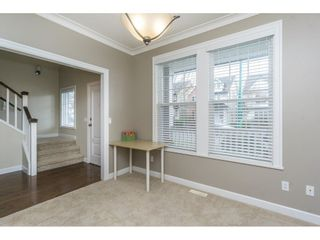 Photo 3: 6717 193A Street in Surrey: Clayton House for sale (Cloverdale)  : MLS®# R2250913