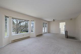 Photo 6: 4208 Morris Dr in : SE Lake Hill House for sale (Saanich East)  : MLS®# 871625