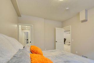 Photo 42: 19 Cimarron Estates Manor: Okotoks Detached for sale : MLS®# A1097153