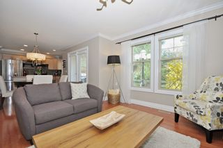 Photo 17:  in ParksField: Home for sale : MLS®# R2044624