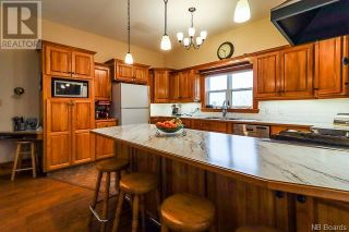 Photo 15: 61 Dixson Road in Harvey: Agriculture for sale : MLS®# NB053537
