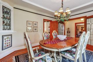 Photo 17: 5910 MACDONALD STREET in Vancouver: Kerrisdale House for sale (Vancouver West)  : MLS®# R2471359