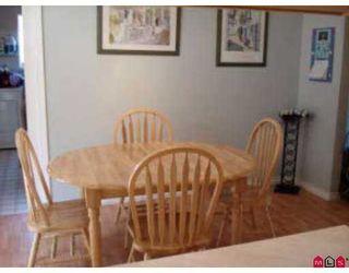 "Photo 2: 8549 TERRACE DR in Delta: Nordel House for sale in ""Sunbury"" (N. Delta)  : MLS®# F2616798"