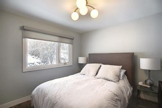 Photo 16: 836 Bridge Crescent NE in Calgary: Bridgeland/Riverside Detached for sale : MLS®# A1084169