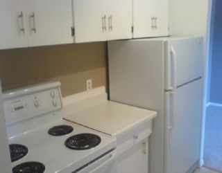 Photo 4: : Condominium for sale (Westwood/Crestview West Winnipeg Winnipeg Winnipeg and Area Manitoba)  : MLS®# 2800049