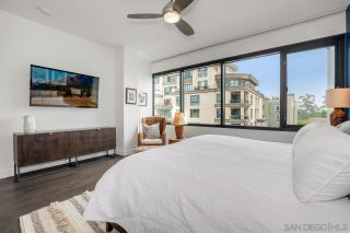 Photo 17: DOWNTOWN Condo for sale : 2 bedrooms : 2604 5th Ave #501 in San Diego