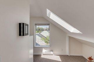 Photo 18: 544 Paradise St in : Es Esquimalt House for sale (Esquimalt)  : MLS®# 877195