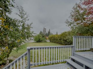 Photo 6: 3186 E AUSTIN Road in Prince George: Emerald House for sale (PG City North (Zone 73))  : MLS®# R2620128