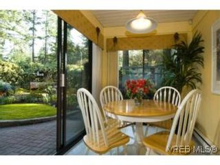 Photo 4:  in VICTORIA: SE Broadmead House for sale (Saanich East)  : MLS®# 528938