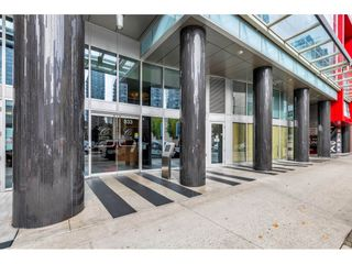 """Photo 29: 1304 833 SEYMOUR Street in Vancouver: Downtown VW Condo for sale in """"Capitol Residences"""" (Vancouver West)  : MLS®# R2504631"""