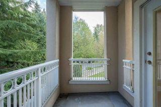 "Photo 19: 218 2985 PRINCESS Crescent in Coquitlam: Canyon Springs Condo for sale in ""PRINCESS GATE"" : MLS®# R2364105"