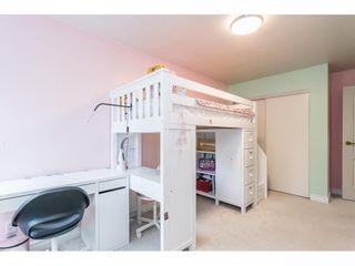 "Photo 24: 31 1225 BRUNETTE Avenue in Coquitlam: Maillardville Townhouse for sale in ""PLACE FOUNTAINBLEAU"" : MLS®# R2588264"