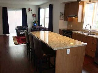 Photo 5: 40 2418 AVON Place in Links: Riverwood Home for sale ()