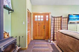 Photo 4: 2378 Ployart Rd in Black Creek: CV Merville Black Creek House for sale (Comox Valley)  : MLS®# 886657
