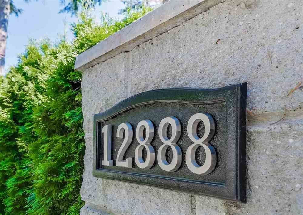 Main Photo: 12888 14A AVENUE in South Surrey White Rock: Crescent Bch Ocean Pk. Home for sale ()  : MLS®# R2091401