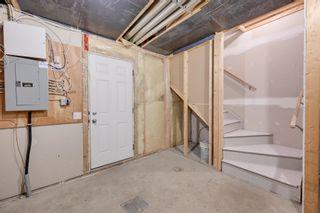 Photo 24: 26 3075 TRELLE Crescent in Edmonton: Zone 14 Townhouse for sale : MLS®# E4264204