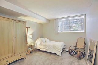 Photo 33: 4211 Varmoor Road NW in Calgary: Varsity Detached for sale : MLS®# A1138654