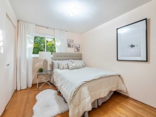 Photo 27: 6 Earswick Dr in Toronto: Guildwood Freehold for sale (Toronto E08)  : MLS®# E5351452