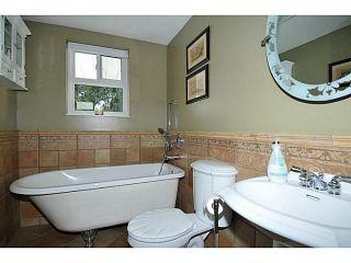 Photo 21: 20981 132ND Avenue in Maple Ridge: Northwest Maple Ridge House for sale : MLS®# V1116009
