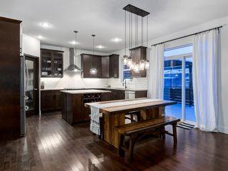 Photo 8: 51 HANSON Drive NE: Langdon Detached for sale : MLS®# A1067058