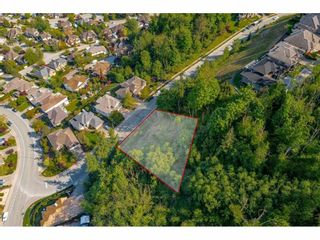 """Photo 11: 2661 GOODBRAND Drive in Abbotsford: Abbotsford East Land for sale in """"EAGLE MOUNTAIN"""" : MLS®# R2579754"""