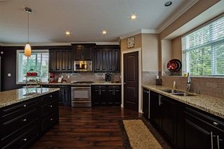 """Photo 7: 8455 BENBOW Street in Mission: Hatzic House for sale in """"Hatzic Lake Area"""" : MLS®# R2093535"""