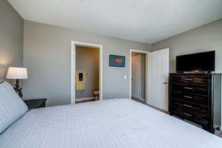 Photo 32: 262 NEW BRIGHTON Walk SE in Calgary: New Brighton Row/Townhouse for sale : MLS®# C4306166