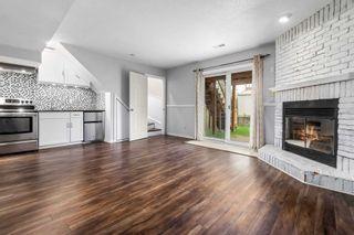 Photo 23: 262 Ormond Drive in Oshawa: Samac House (2-Storey) for sale : MLS®# E5228506